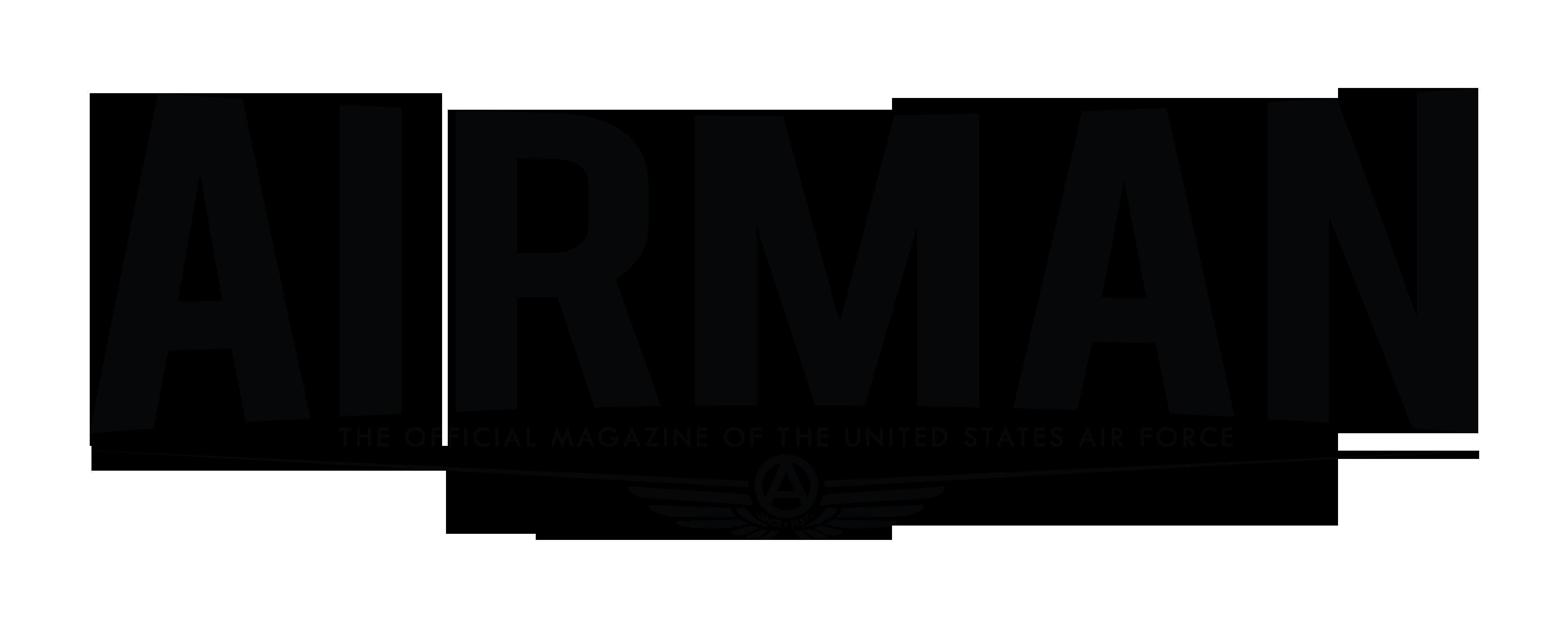 defense media activity dma products service magazines airmen